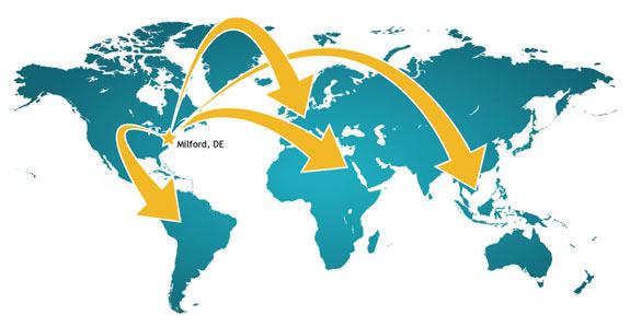 mohawk-map
