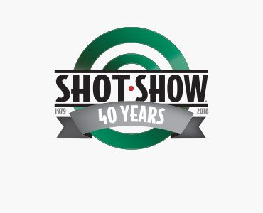Join Mohawk at the 2018 SHOT Show