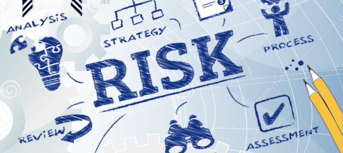 An ISO 9001:2015 Standard: Risk Based Thinking
