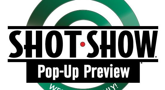 Mohawk's 2019 SHOT Show Exhibit Preview